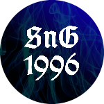 SnG1996